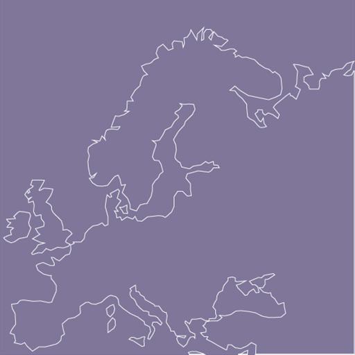 Deutsche Portfoliounternehmen