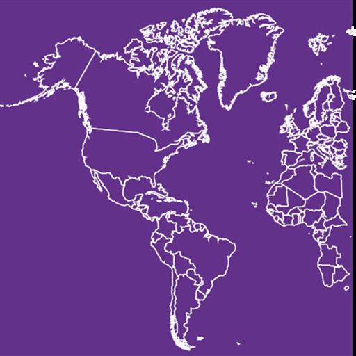 North American Portfolio Companies